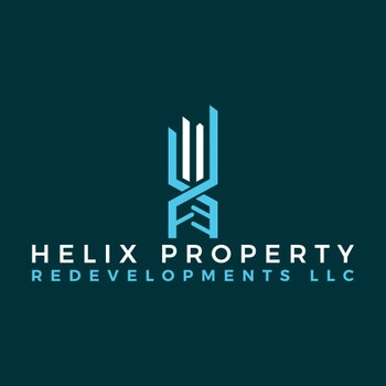 Helix property redevelopments