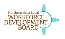 Northern Area Local Workforce Development Board
