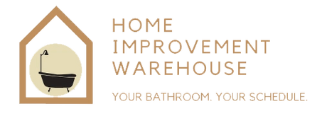 Home Improvement Warehouse LLC