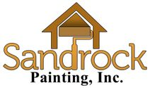 Sandrock Painting, Inc.