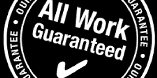 All work guaranteed, Fix it Repair It Build It, Powell River Contractor, Renovations Contractor, Home Contractor, Powell River, Handyman Services, Painting Services, Drywall and Framing, General Contractor, Home Improvement Contractor, Satisfaction Guaranteed, Happy Customer, Best Contractor Powell River