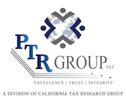 Property Tax Research Group LLC