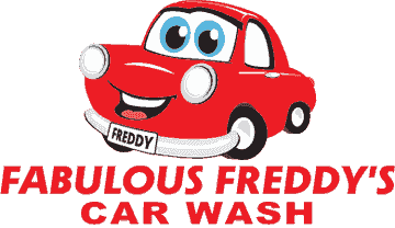 Fabulous Freddy's Car Wash