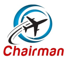 Chairman Aviation