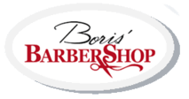 Boris Barber Shop