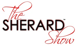 The Sherard Show