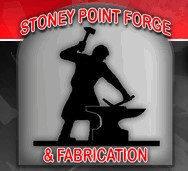 Stoney Point Forge & Fabrication