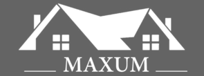 Maxum Construction