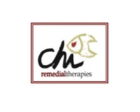 Chi Remedial Therapies