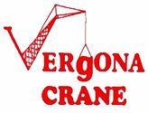 Vergona Crane Co., Inc.