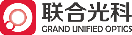 United Optical Technology (Beijing) Co., Ltd.