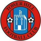 Tower Hill Football Club