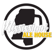 Mississippi Ale House