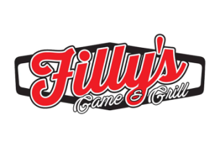 Filly's Game & Grill