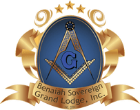 Benaiah Sovereign Grand Lodge
