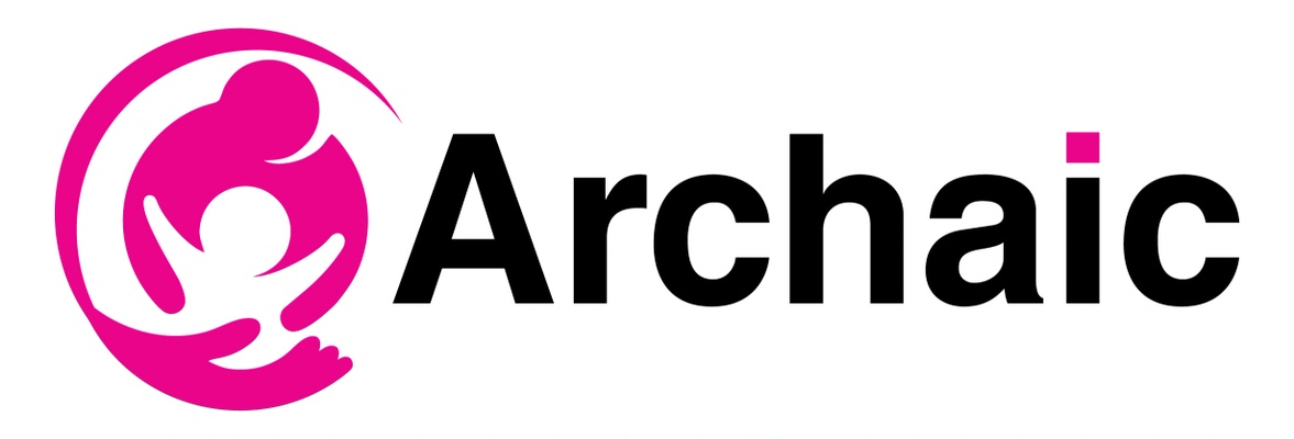 Archaic Consulting Group
