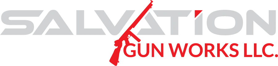 Salvation Gun Works LLC.