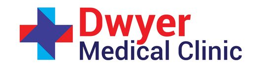 Dwyer Medical Clinic logo