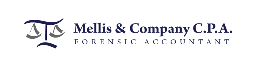 Mellis & Company CPA Forensic Accountant Inc.