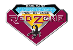Red Zone Pest Defense