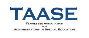 Tennessee association for administrators in special education