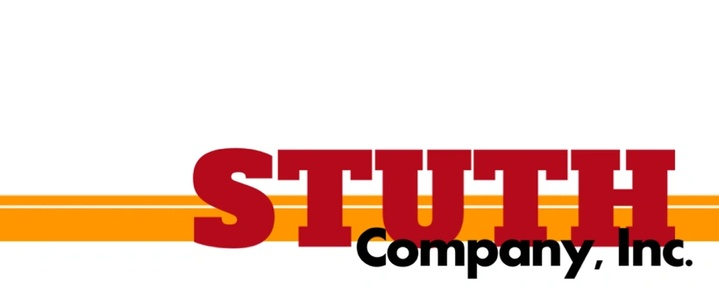Stuth Co. Inc.