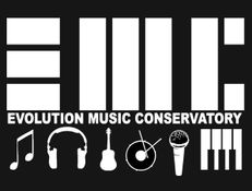Evolution Music Conservatory