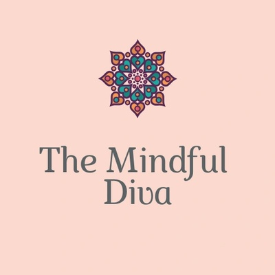 The Mindful Diva