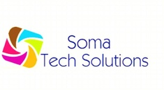 Soma Technology Solutions