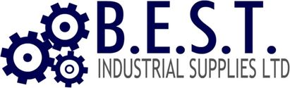Best Industrial supplies Ltd
