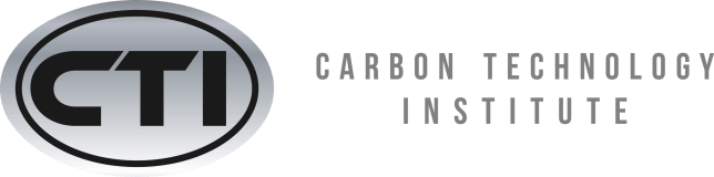 Carbon Technology Institute