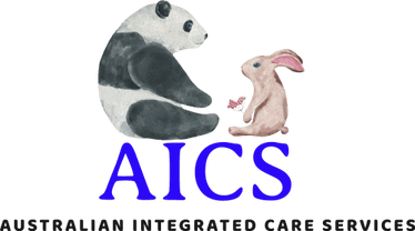 AUSTRALIAN INTEGRATED CARE SERVICES