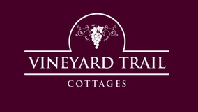 Vineyard Trail Cottages