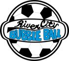 River City Bubble Ball