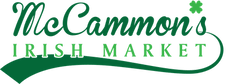 McCammon's Irish Market