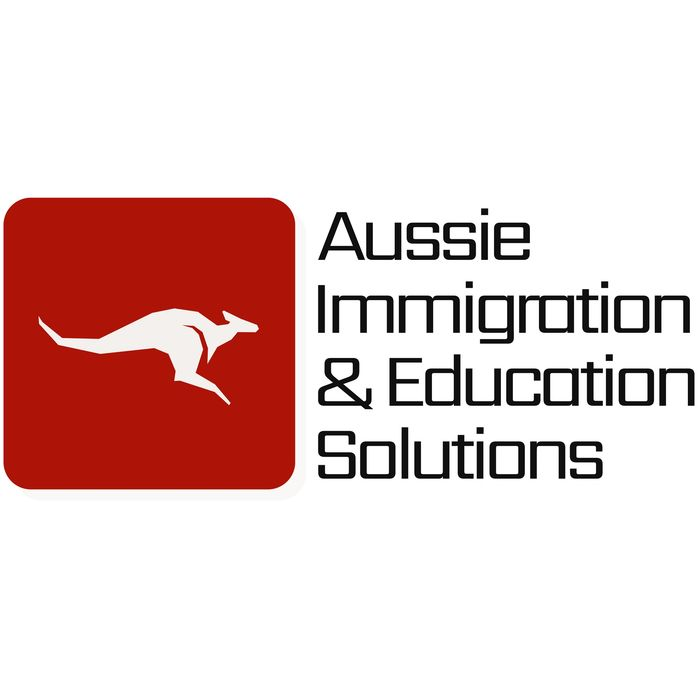 Aussie Immigration and Education Solutions Pty Ltd Phone:0469295809
