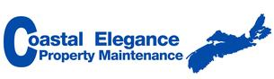 Coastal Elegance Property Maintenance Inc.