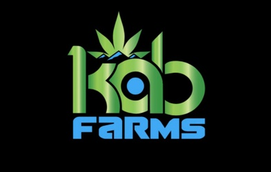 KaB Farms
