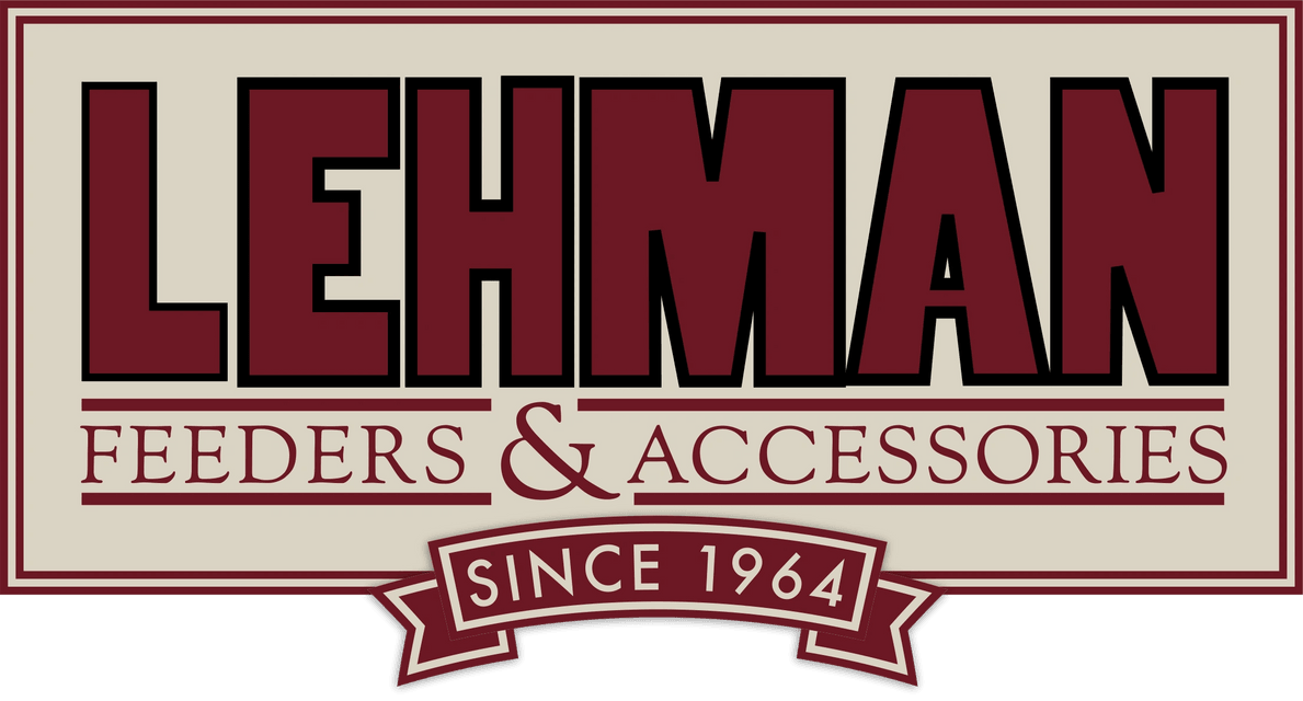 Lehman H Feeders