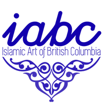 IABC - Islamic Art of British Columbia