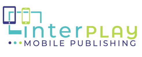 Interplay Mobile Publishing