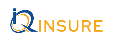 IQ Insure LLC