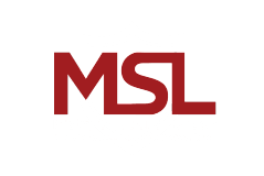 Mistry Solutions London Ltd