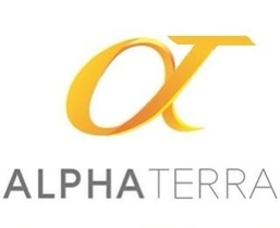 AlphaTerra Realty Capital