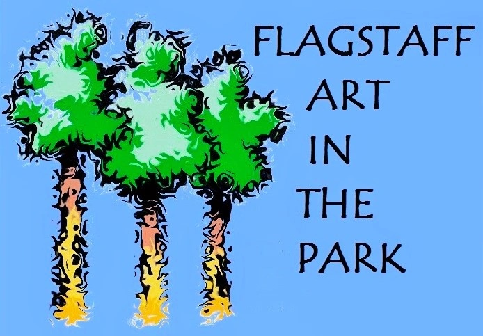 Flagstaff Art in the Park