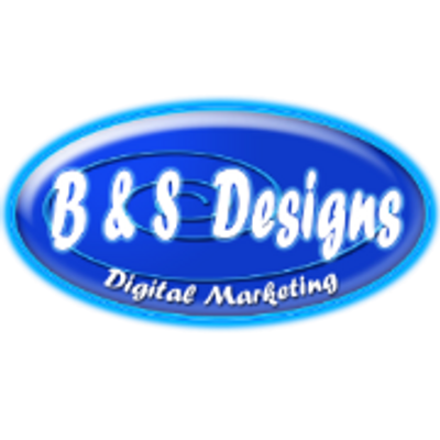 Twizm Whyte piece Sponsor B&S Designs - Digital Marketing