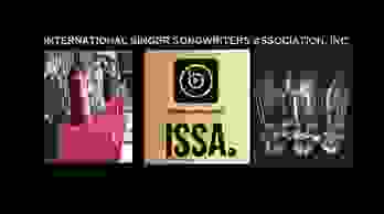 Twizm Whyte Piece Interviewed by International Singers And Songwriters Association  2020