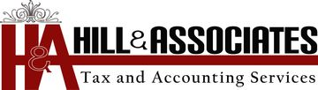 Hill and Associates