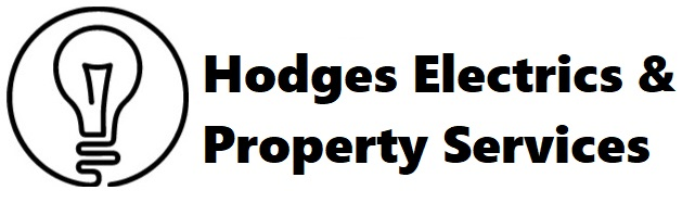 Hodges Electrics & Property Services