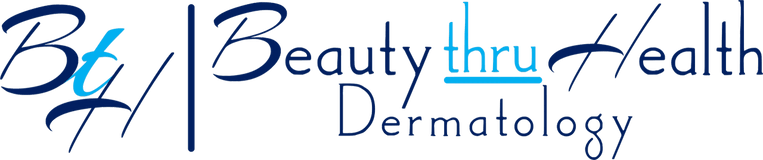 Beauty thru Health Dermatology